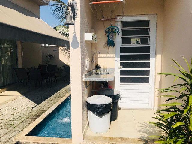 Oportunidade de Casa à Venda No Condomínio Alphaville! - Foto 5