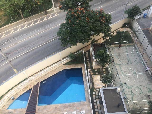 Ed. Solare Santana/ 3 dormitórios com suíte/ act casa em Santana - Foto 10