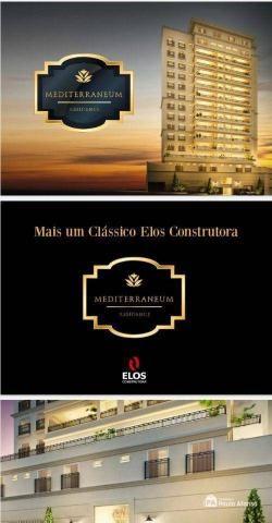 Apartamento Residencial à venda, São Benedito, Poços de Caldas - . - Foto 2