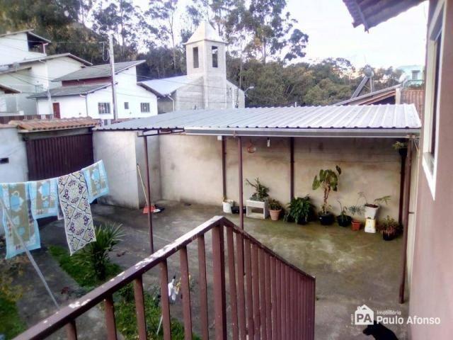 Casa Residencial à venda, Jardim São Bento, Poços de Caldas - . - Foto 15