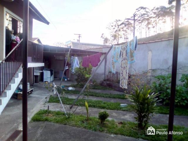 Casa Residencial à venda, Jardim São Bento, Poços de Caldas - . - Foto 10