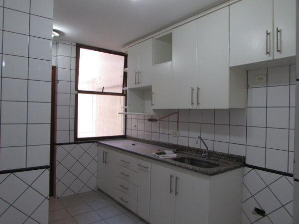 Apartamento com 4 quartos no Residencial Mont Apalachees - Bairro Setor Bueno em Goiânia - Foto 7