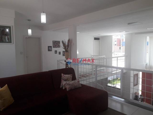 RE/MAX Specialists vende linda casa localizado no bairro Felícia. - Foto 15