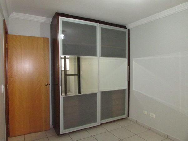 Apartamento com 4 quartos no Residencial Mont Apalachees - Bairro Setor Bueno em Goiânia - Foto 13