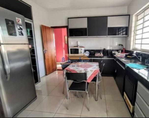 Casa à venda com 3 dormitórios em Caiçara, Belo horizonte cod:45892 - Foto 11