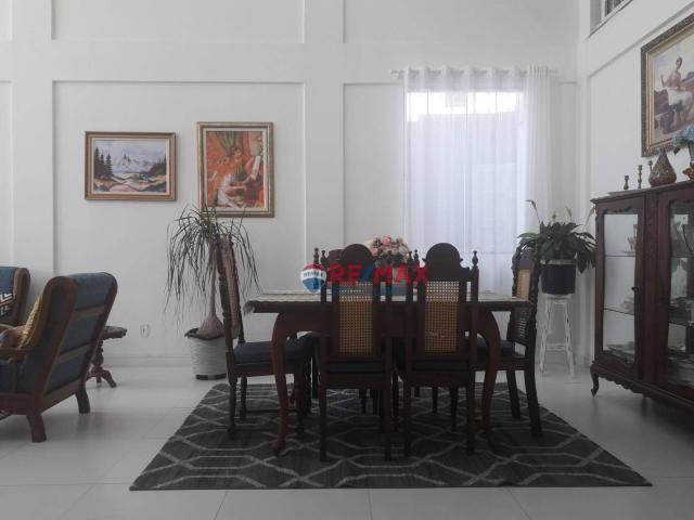 RE/MAX Specialists vende linda casa localizado no bairro Felícia. - Foto 7