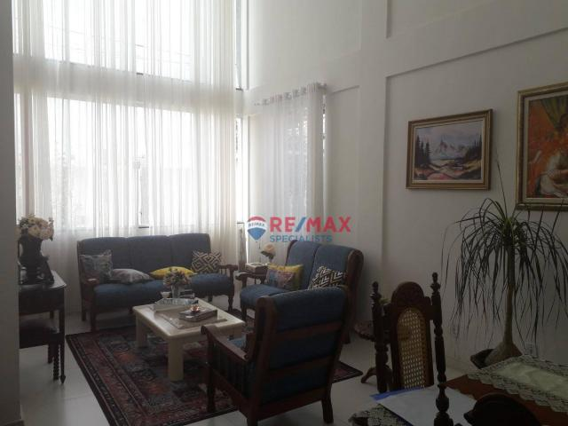 RE/MAX Specialists vende linda casa localizado no bairro Felícia. - Foto 8
