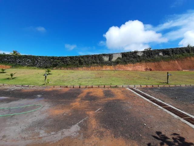 Lotes de 269 m² em Condomínio Fechado, para construção de Casas, na Região de Meaípe. Venh - Foto 12