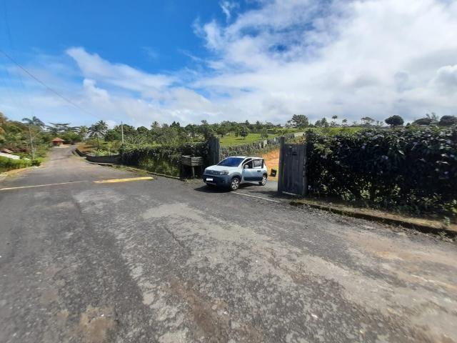 Lotes de 269 m² em Condomínio Fechado, para construção de Casas, na Região de Meaípe. Venh - Foto 2