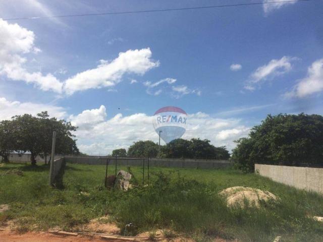 Excelente terreno Condomínio Fazenda Real - Foto 13