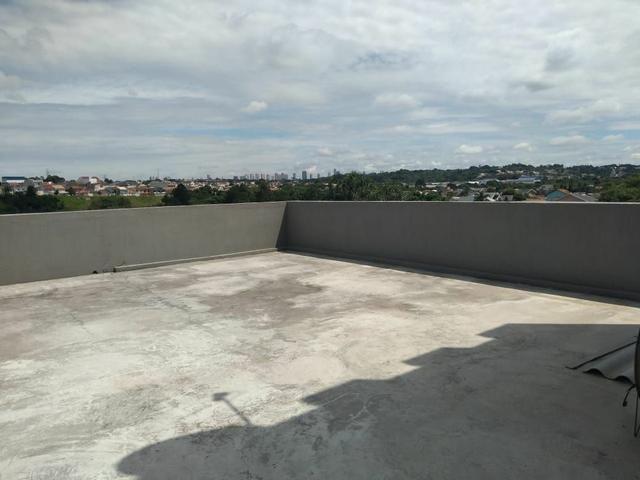 Cp- Apenas 119 mil reais 1 quarto - Foto 19