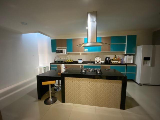 Casa a venda nas Malvinas 5 quartos - Foto 12