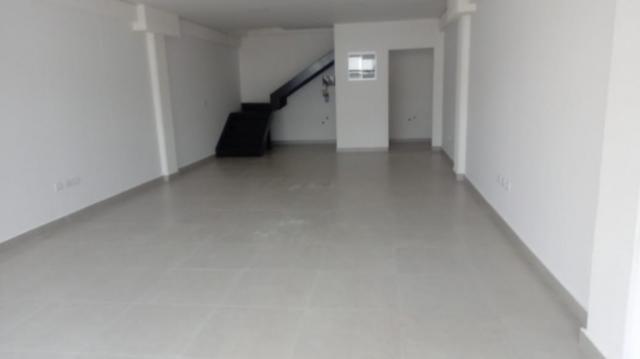 Escritório para alugar em Centro, Arapongas cod:01596.020 - Foto 6