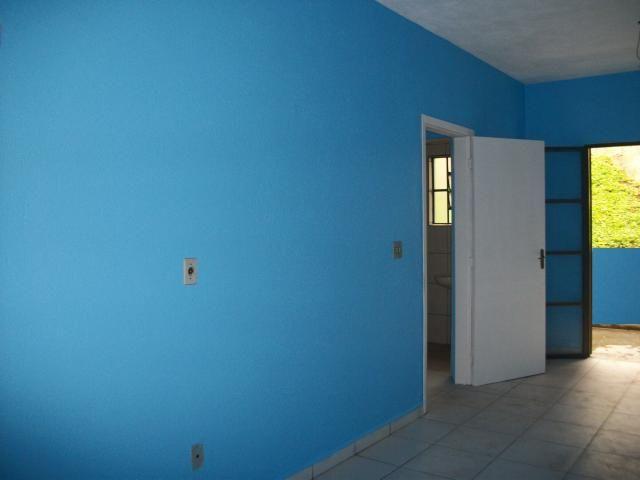 Escritório para alugar em Assunção, Sao bernardo do campo cod:1030-15879 - Foto 8