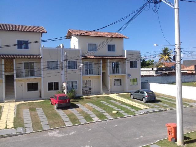 Apartamentos 3 quartos em I.T.A.B.O.R.A.Í financiados 1°locação - Foto 11