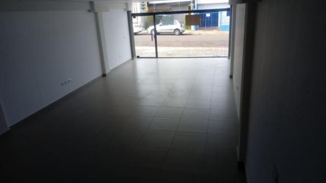 Escritório para alugar em Centro, Arapongas cod:01596.020 - Foto 2