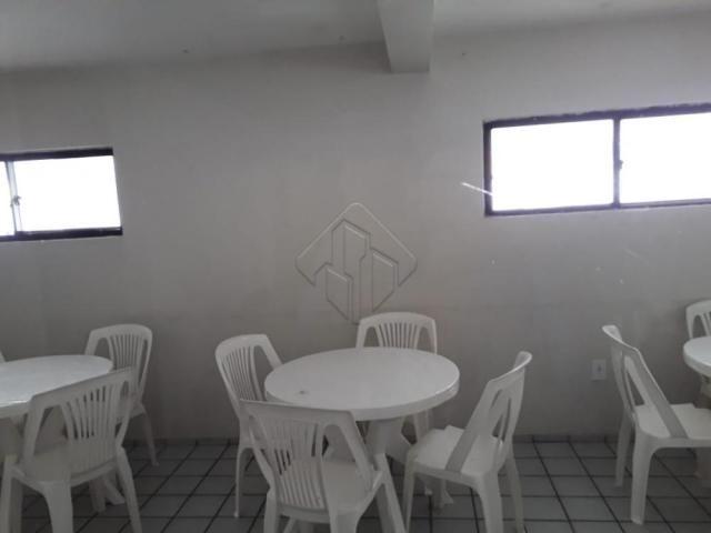 Apartamento para alugar com 3 dormitórios em Estados, Joao pessoa cod:L1647 - Foto 3