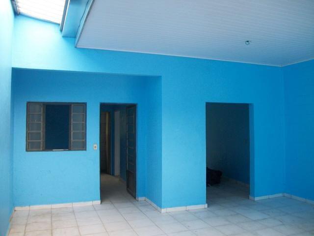 Escritório para alugar em Assunção, Sao bernardo do campo cod:1030-15879