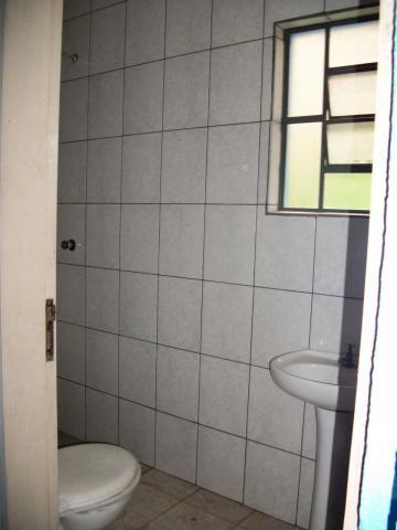 Escritório para alugar em Assunção, Sao bernardo do campo cod:1030-15879 - Foto 13