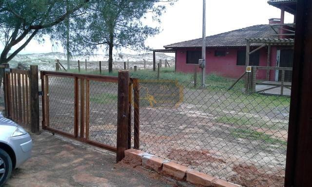 Casa à venda com 0 dormitórios em Miratorres, Passo de torres cod:170 - Foto 2