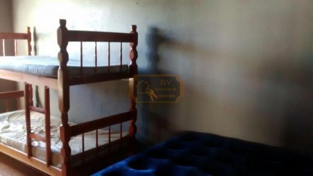 Casa à venda com 0 dormitórios em Passárgada, Passo de torres cod:137 - Foto 10