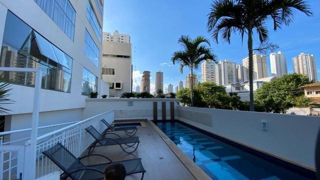 Ref: marista65-Excelente Apartamento no Residencial Sublime - Foto 17