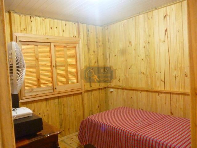 Casa 2 dormitórios . - Foto 7