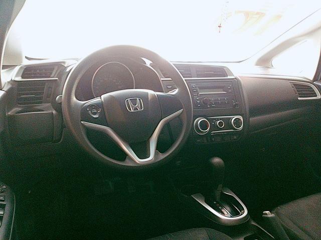 Honda Fit 2016 automático - Foto 5