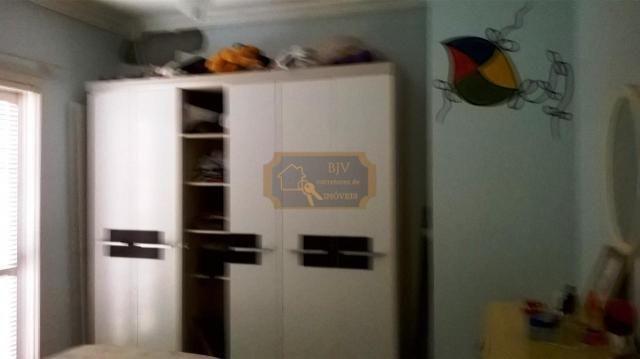 Casa à venda com 4 dormitórios em Rosa do mar, Passo de torres cod:60 - Foto 20