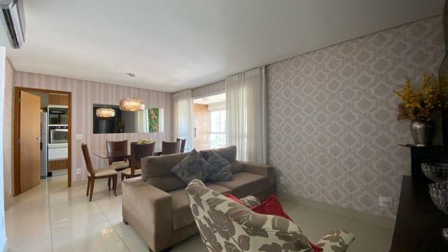 Ref: marista65-Excelente Apartamento no Residencial Sublime