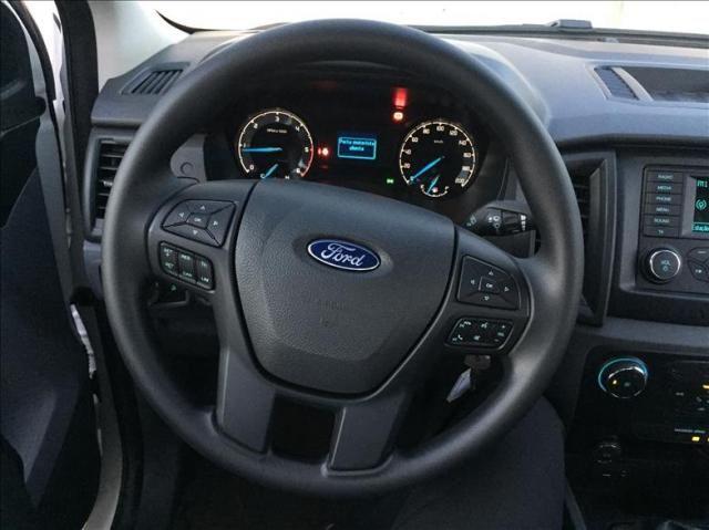 Ford Ranger 2.2 xl 4x4 cd 16v - Foto 4