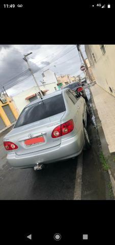 Carro ( Corolla) - Foto 2