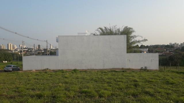 Terreno paineiras ii - 5.5 x 27 mts - Foto 5