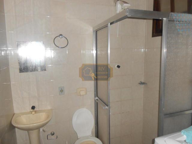 Casa à venda com 0 dormitórios em Centro, Passo de torres cod:114 - Foto 12