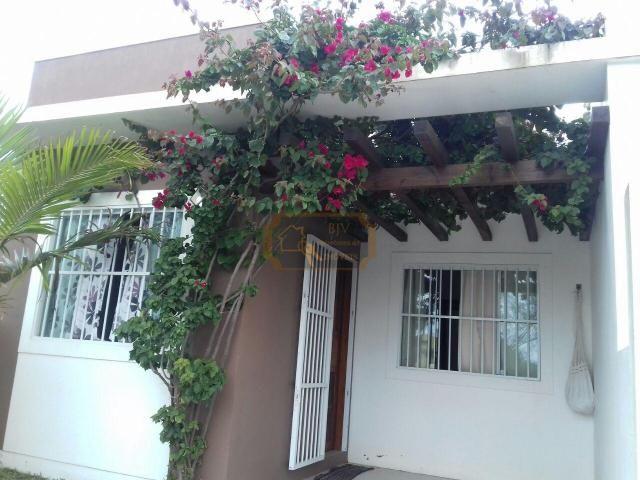Locação temporada, casa 2 dormitórios Passo de Torres