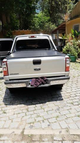 Ford Ranger 09/10 - Foto 4