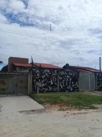 Vendo esta casa próxima a faculdade são Lucas ( ji-paraná) - Foto 7