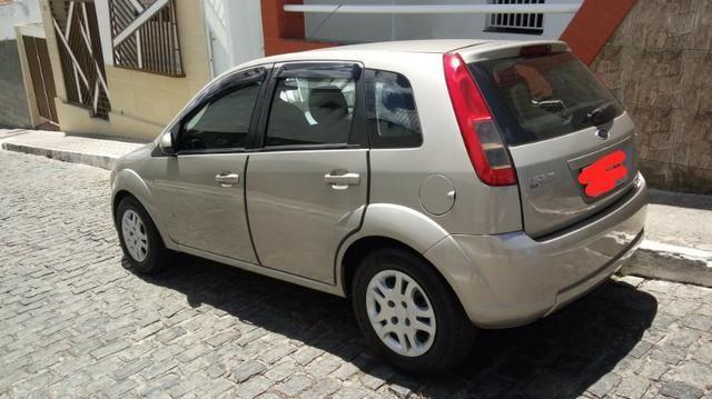 Fiesta 1.6 Rocam - Foto 5