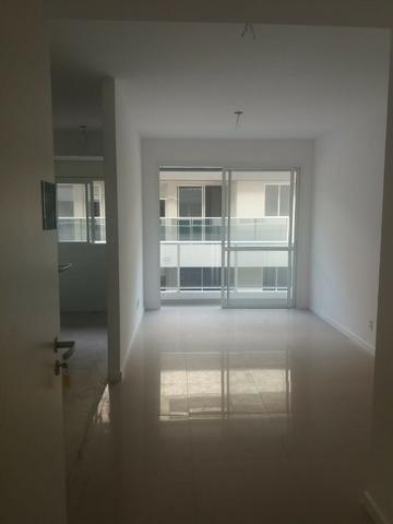 Apartamento 2 Quartos Pronto You Botafogo - Foto 11