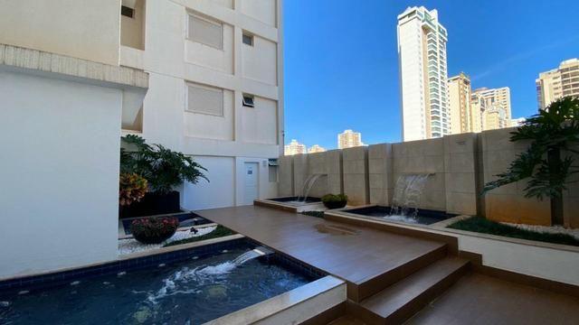 Ref: marista65-Excelente Apartamento no Residencial Sublime - Foto 15