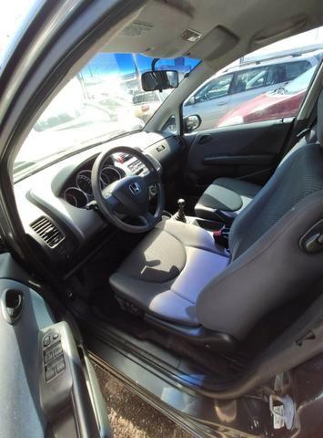 Honda Fit LX 1.4 - Foto 6