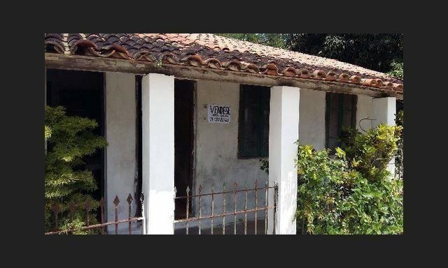 *Casa de Praia em Passé -5 quartos mobiliada - Em frente ao mar da Baia de todos os Santos - Foto 11