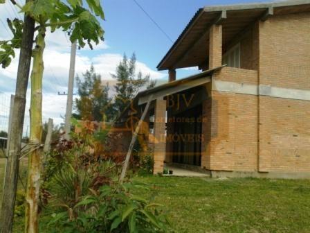 Casa à venda com 4 dormitórios em Rosa do mar, Passo de torres cod:59 - Foto 8