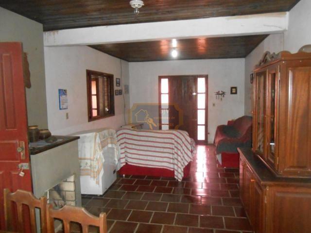 Casa à venda com 0 dormitórios em Centro, Passo de torres cod:114 - Foto 8