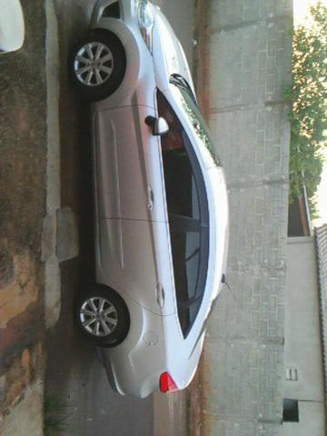 New Fiesta Sedan 1.6 - Foto 3