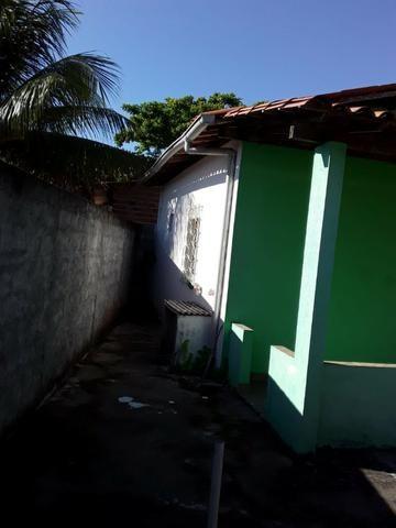 Casa em Amado Bahia! - Foto 4