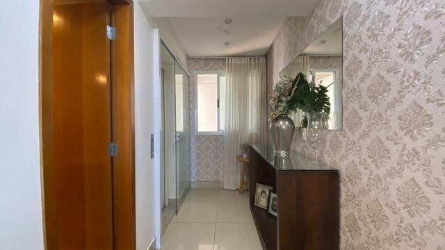 Ref: marista65-Excelente Apartamento no Residencial Sublime - Foto 3