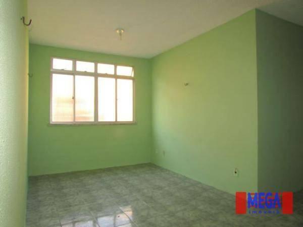 Apartamento para alugar, na Avenida Francisco Sá - Foto 3