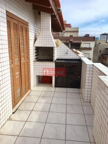Apartamento à venda com 2 dormitórios em Centro, Capão da canoa cod:7595 - Foto 9