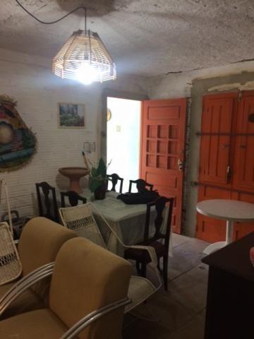 Melhor Casa 02 Pavimentos, Mobiliada, 03 Quartos+DCE, 03 Vagas, Financio, Aceito Carro - Foto 4